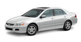 Owners Manual Warranty 2003 Honda Accord Coupe