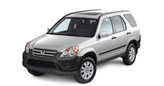 2008 honda crv owners manual pdf