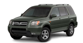 Owner S Manual 2006 Honda Pilot Honda Owners Site