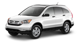 Features And Information 2011 Honda Cr V Honda Owners Site