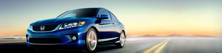 Honda Owner Benefits Honda Owners Site