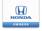Honda. Advance. Official Owners Site.