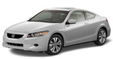 2010 Honda Accord Coupe
