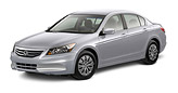 2012 honda accord sedan owners manual
