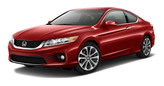 Owner S Manual 2014 Honda Accord Coupe Honda Owners Site