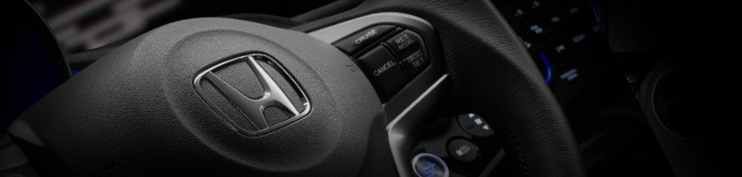 Owners Honda Com >> Extended Service Contracts Honda Owners Site