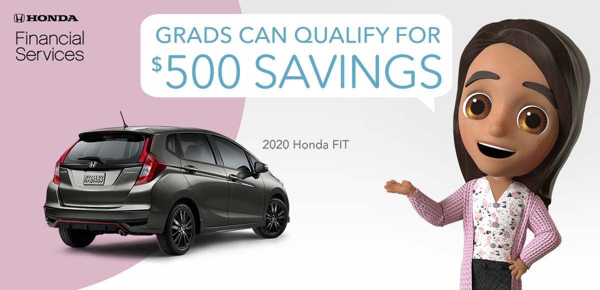 Honda Owners Site | Tips, Tools & Benefits for Honda Owners