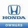 owners.honda.com